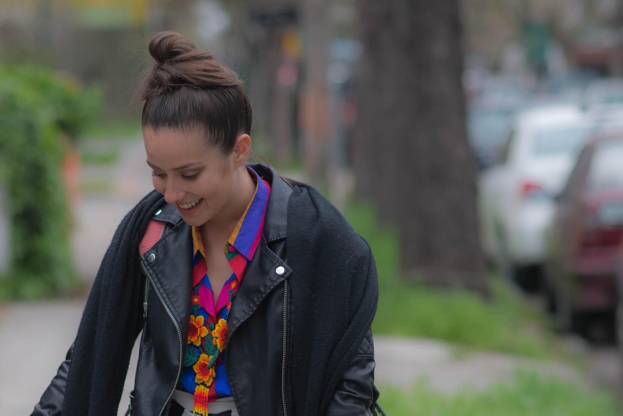 Denisse Rosenthal-12