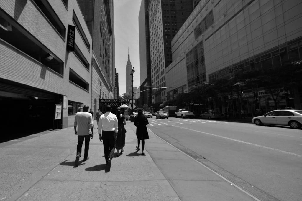 New York-6