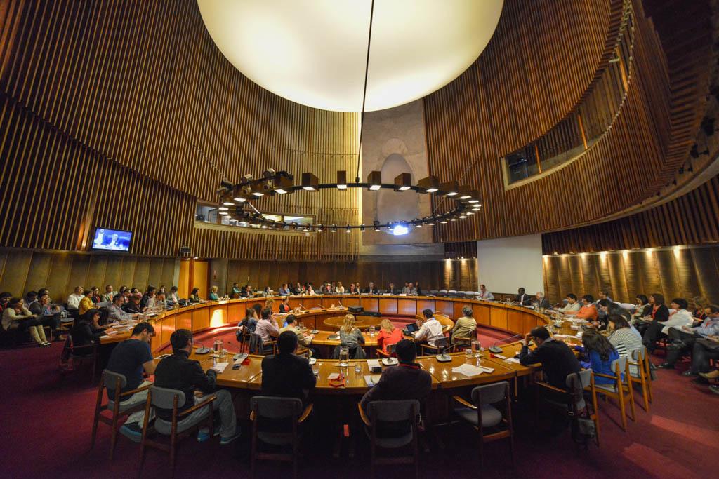 Encuentro Politicas Publicas-12
