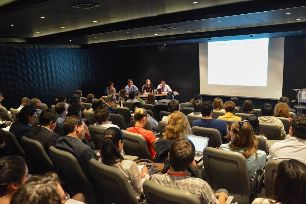 Encuentro Politicas Publicas-15