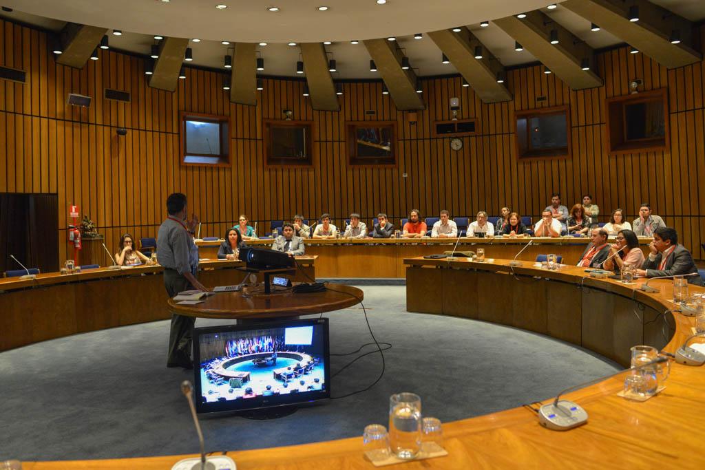 Encuentro Politicas Publicas-16