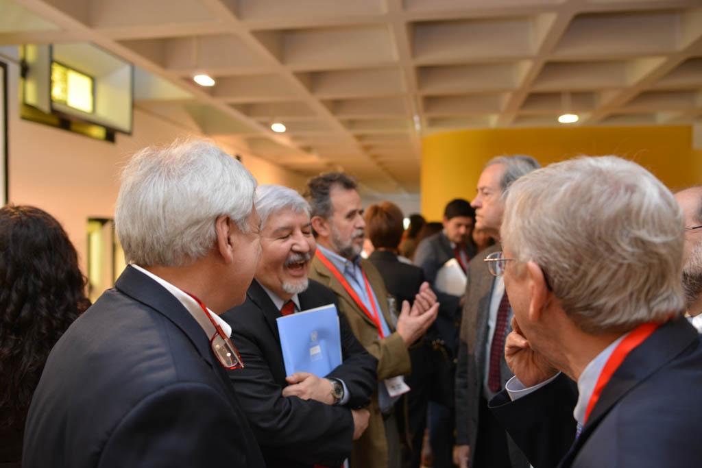 Encuentro Politicas Publicas-24
