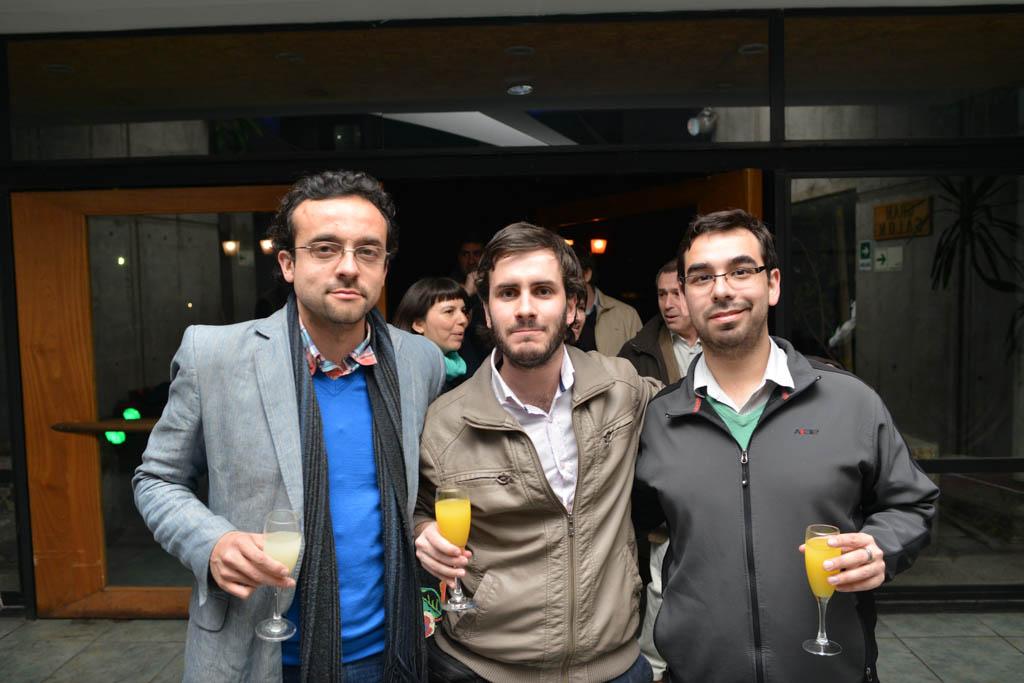 Encuentro Politicas Publicas-29