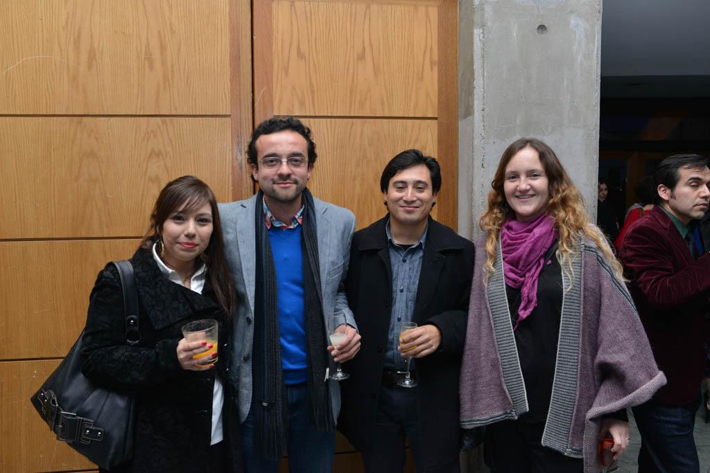Encuentro Politicas Publicas-30