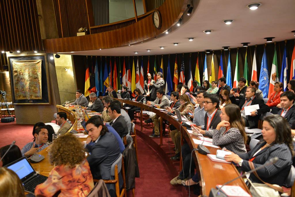 Encuentro Politicas Publicas-4