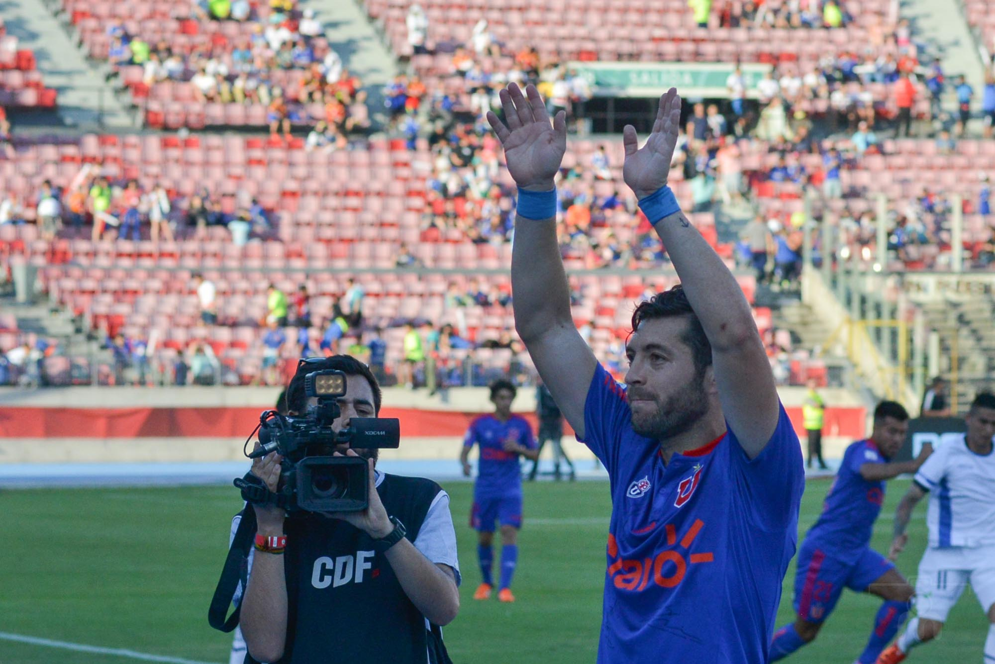 Pepe Rojas-36