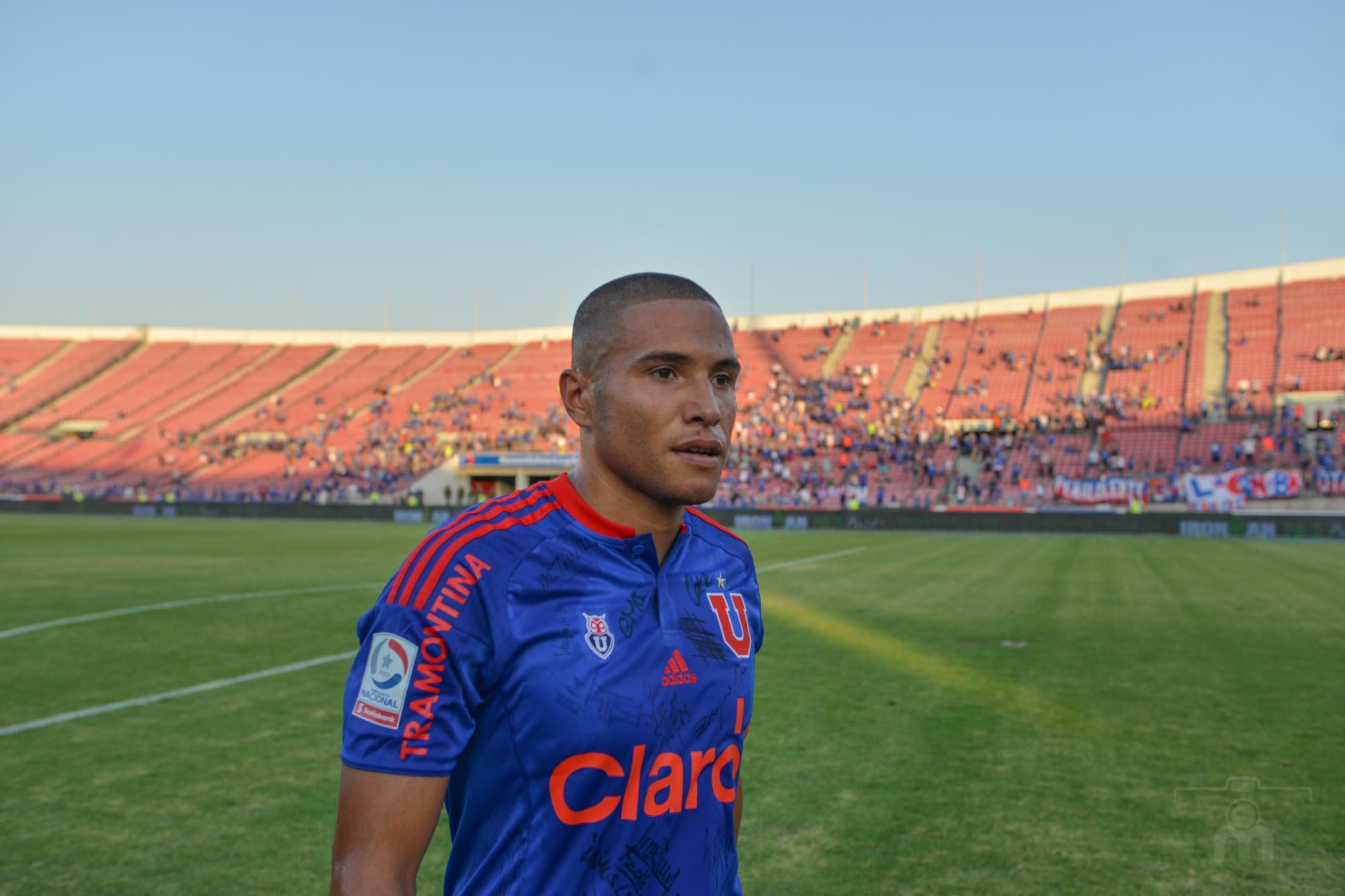 Pepe Rojas-42