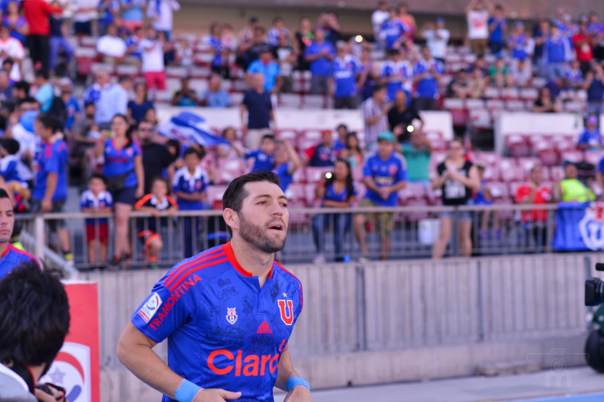Pepe Rojas-5