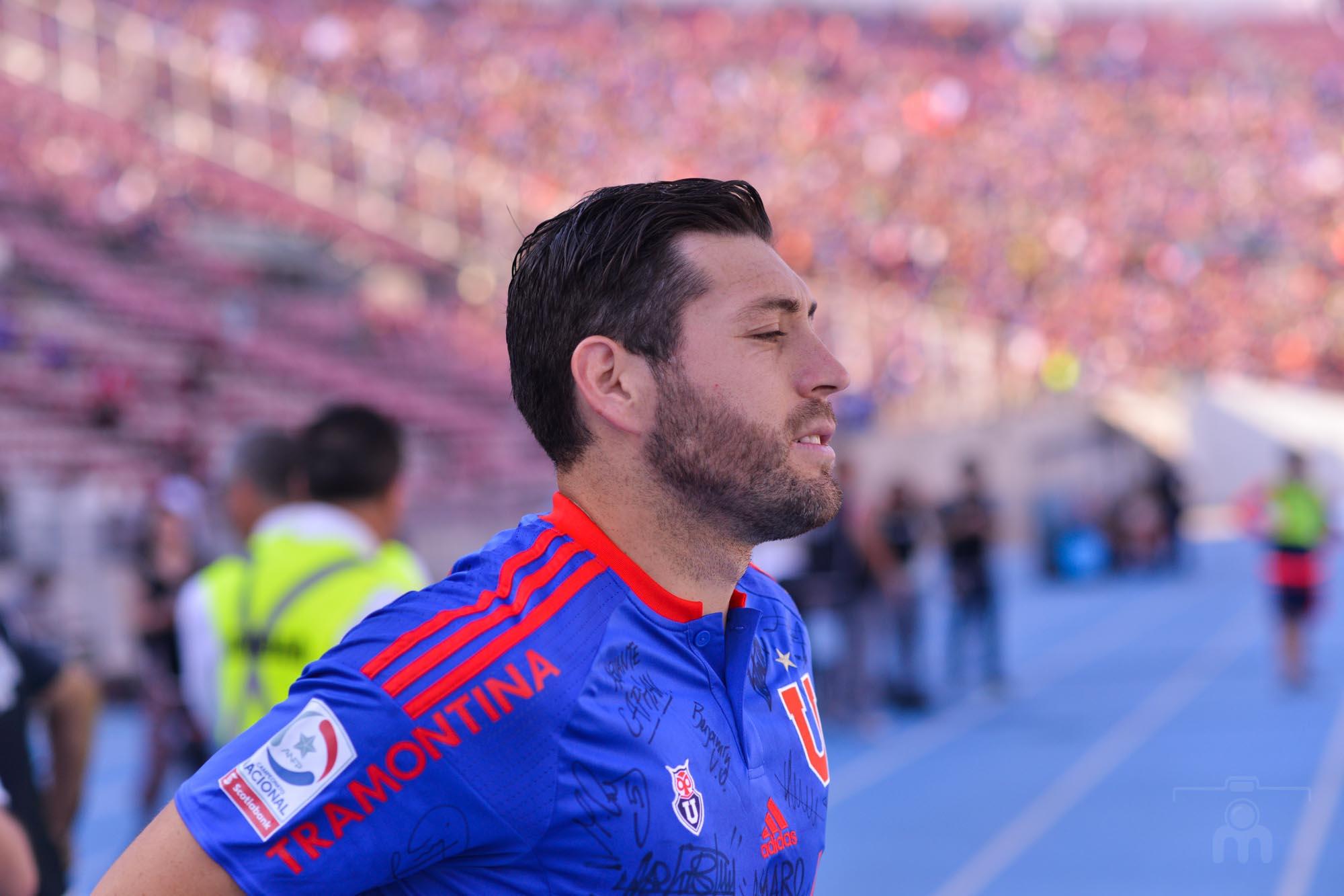 Pepe Rojas-6