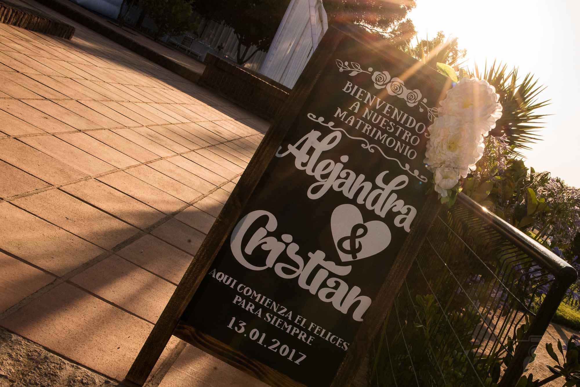 Ale - Cristian-21
